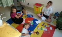 10-12-14familytimeathospital.jpg